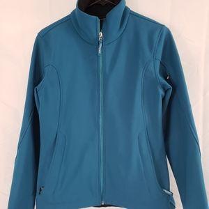 Spyder brand jacket